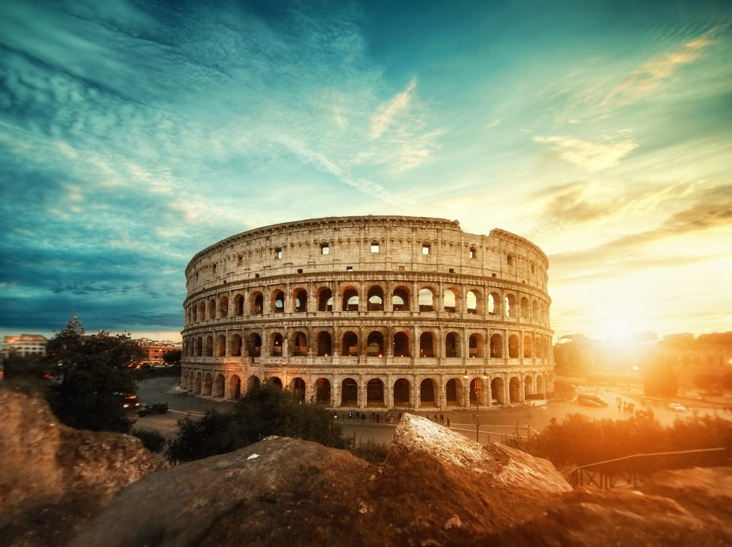 sunset-view-of-colosseum-rome-4k-wallpaper-1024x766